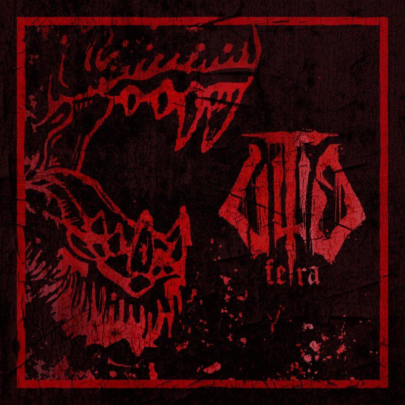 Ultio [cover]