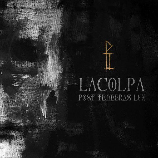 lacolpa-post-tenebras-lux-artwork